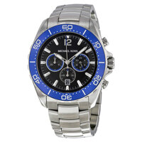 Đồng hồ nam Michael Kors MK8422