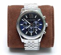Đồng hồ nam Michael Kors MK8280
