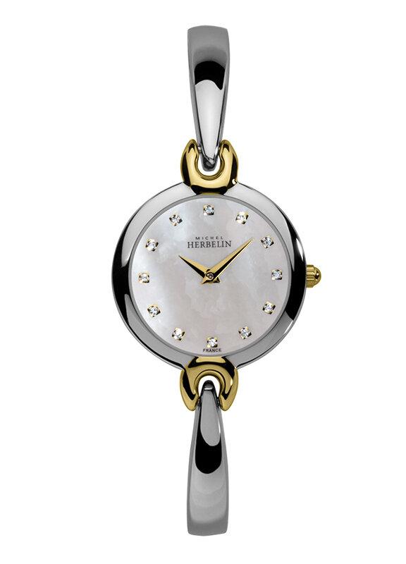 Đồng hồ nam Michel Herbelin 17001/BT59