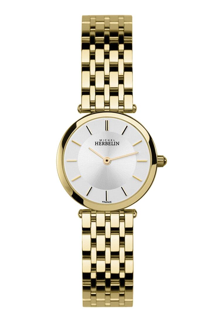 Đồng hồ nam Michel Herbelin 1045/BP11