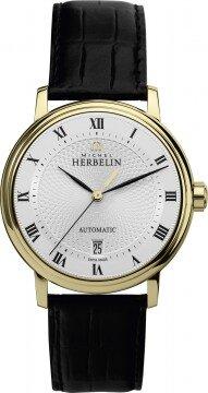 Đồng hồ nam Michel Herbelin 1643/P08