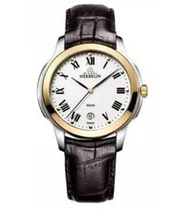 Đồng hồ nam Michel Herbelin 12239/T01MA