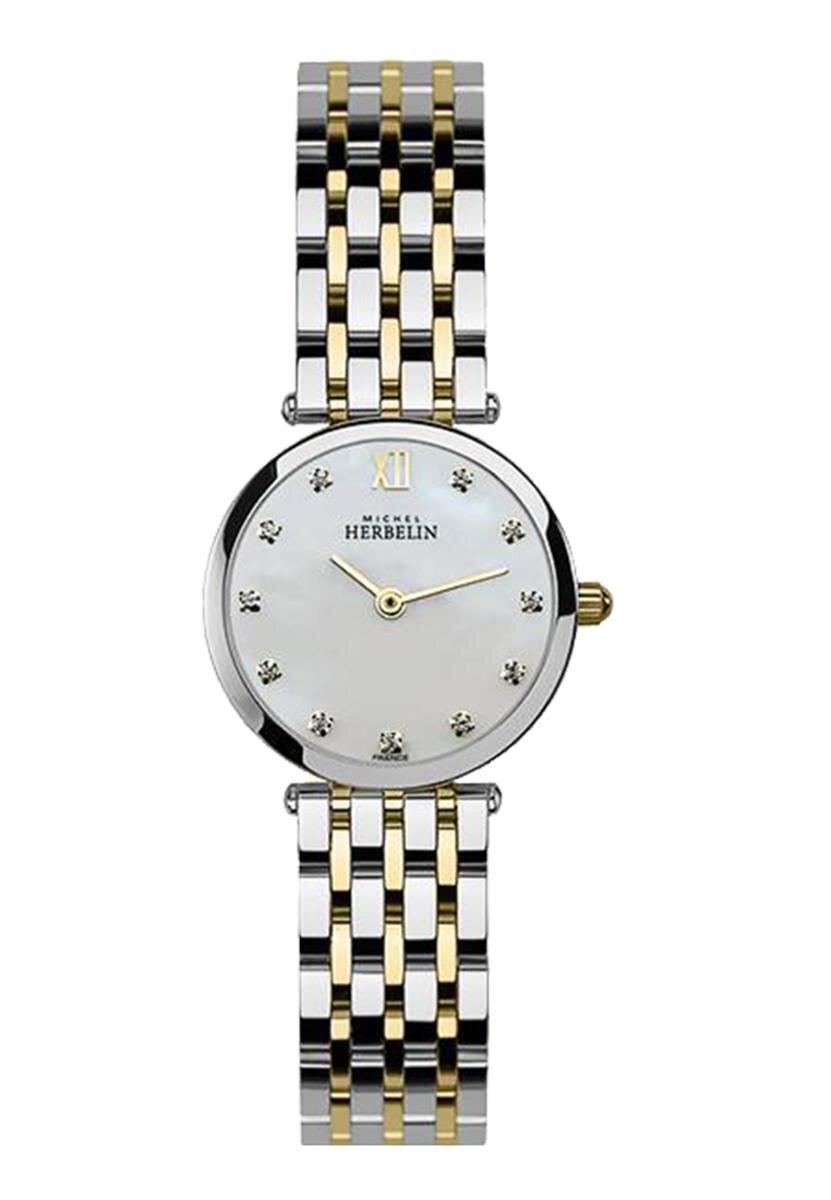 Đồng hồ nam Michel Herbelin 1045/BT59