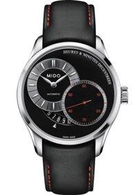 Đồng hồ nam Mido Belluna II M024.444.16.051.00