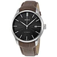 Đồng hồ nam Mido Belluna II M024.407.16.061.00