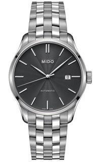 Đồng hồ nam Mido Belluna II M024.407.11.061.00
