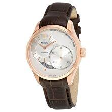 Đồng hồ nam Mido Belluna II M024.444.36.031.00