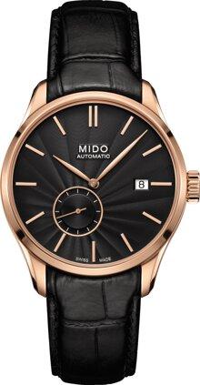 Đồng hồ nam Mido Belluna II M024.428.36.051.00