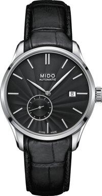 Đồng hồ nam Mido Belluna II M024.428.16.051.00