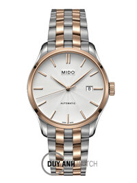 Đồng hồ nam Mido M024.407.22.031.00
