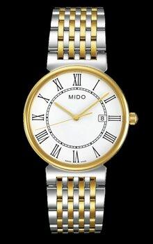 Đồng hồ nam Mido M009.610.22.013.00