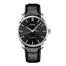 Đồng hồ nam Mido M024.630.16.051.00