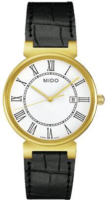 Đồng hồ nam Mido M009.610.36.013.00