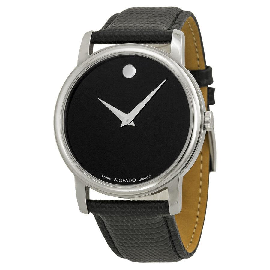 Đồng hồ nam Movado 2100002