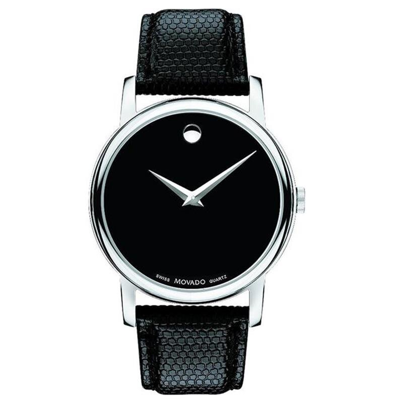 Đồng hồ nam Movado MVD141