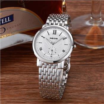 Đồng hồ nam Neos No.40675-7D Chính hãng