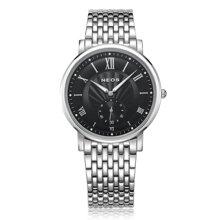 Đồng hồ nam Neos No.40675M-1D