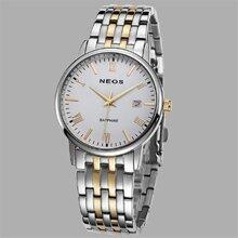 Đồng hồ nam Neos No.30859M-7SG