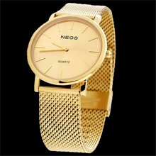 Đồng hồ nam Neos No.40685M-9FG