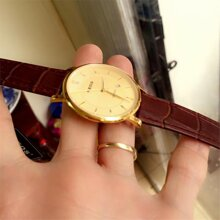Đồng hồ nam Neos No.40676M-9LG