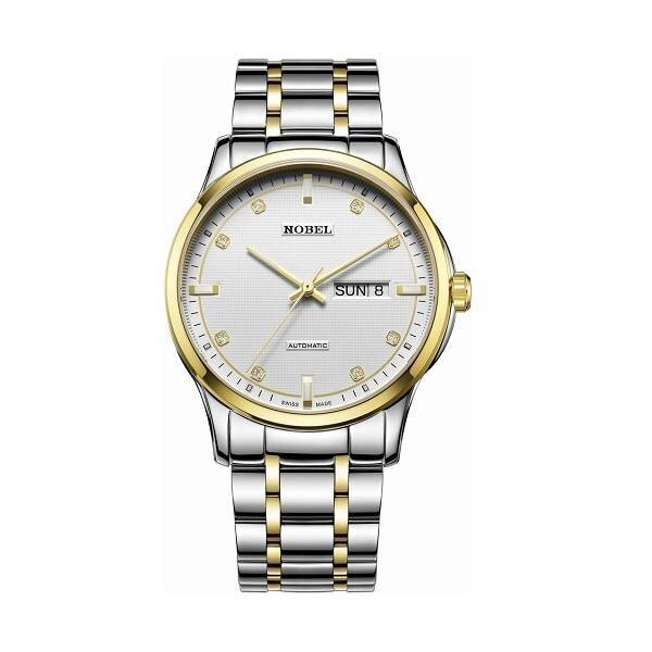 Đồng hồ nam Nobel 2806993301