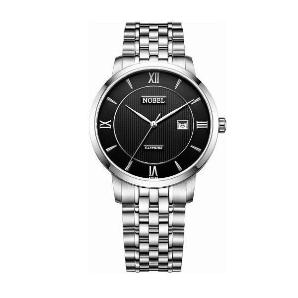 Đồng hồ nam Nobel 5305291105