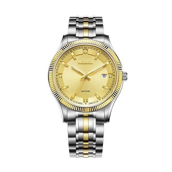 Đồng hồ nam Nobel Master 2950496312