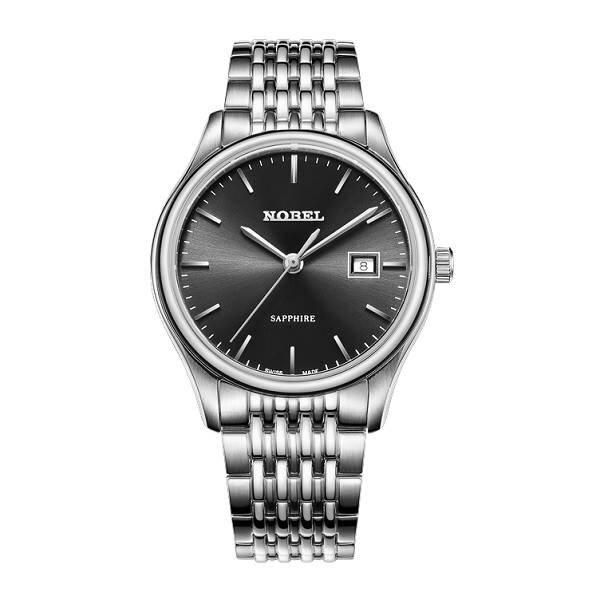 Đồng hồ nam Nobel Tina Collection 5305491105