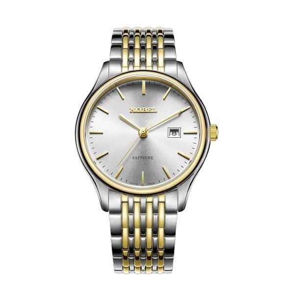 Đồng hồ nam Nobel Tina Collection 5305493301
