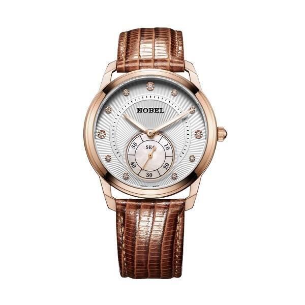 Đồng hồ nam Nobel Tina 5600329059902