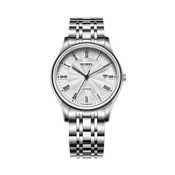 Đồng hồ nam Nobel Tina Collection 5305691104
