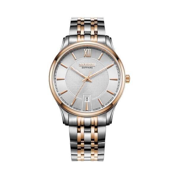 Đồng hồ nam Nobel Tina Collection 5300599040432