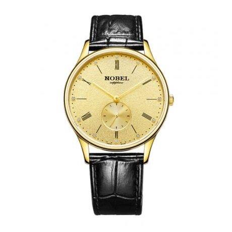 Đồng hồ nam Nobel Tina Collection 5600339029812
