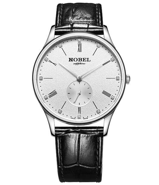 Đồng hồ nam Nobel Tina Collection 5600339019800