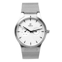 Đồng hồ nam Obaku V100GCIMC3