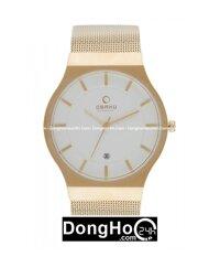 Đồng hồ nam Obaku V123GGIMG