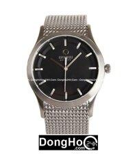 Đồng hồ nam Obaku V124GCBMC1