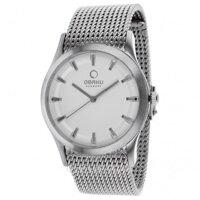 Đồng hồ nam Obaku V124GCIMC1