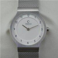 Đồng hồ nam Obaku V133LCIMC