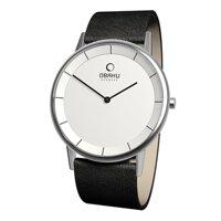 Đồng hồ nam Obaku V143GCIRB