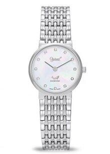 Đồng hồ nam Ogival 385-022LW