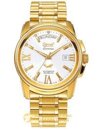 Đồng hồ nam Ogival OG3360AJMK