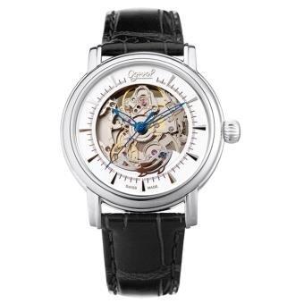 Đồng hồ nam Ogival Ogival OG358.61AGS-GL