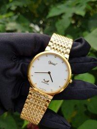 Đồng hồ nam Ogival OG385-022GK