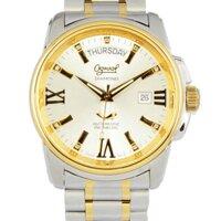 Đồng hồ nam Ogival OG3360AJMSK