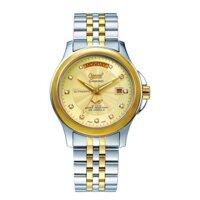Đồng hồ nam Ogival OG3353AJMSK