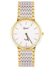 Đồng hồ nam Ogival OG385-021GSK