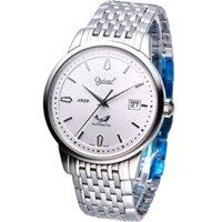 Đồng hồ nam Ogival OG1929-24AGS
