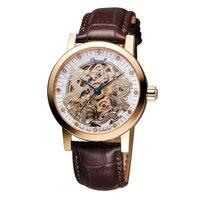 Đồng hồ nam Ogival OG388.63AGR-GL