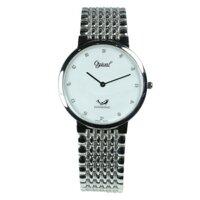 Đồng hồ nam Ogival OG385-022GW